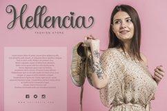 Bellanie Product Image 5