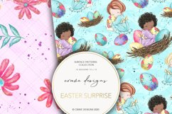 Easter Surprise Patterns Product Image 3