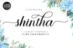 shintha Product Image 1