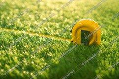12 x Artificial Grass Stock Photos Product Image 4
