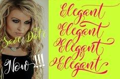 Web Font Bungalow Product Image 3