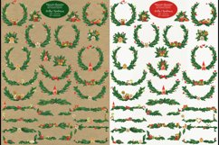 Holly Christmas Product Image 1
