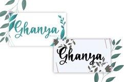Mharta Product Image 4