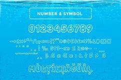 Waterya Product Image 6