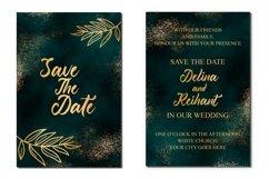 Alesandra - Wedding Font Product Image 3