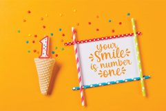 Beauty Smile Product Image 3