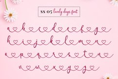 lovely days Product Image 10