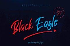 Black Eagle Product Image 1