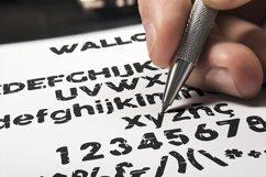 Wallgate Typography Product Image 3