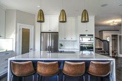 5 REAL ESTATE Presets for Interior, Hdr Lightroom Presets Product Image 18
