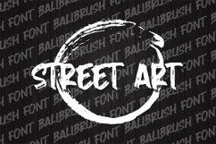 Balibrush Product Image 6