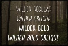 Wilder Product Image 4