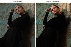 Film Emulation - Lightroom Presets Product Image 6