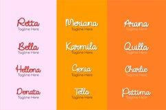 Sellia Product Image 5