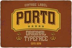 Porto Product Image 3