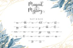 Magical Mystery Product Image 10