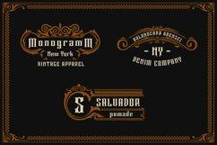 Squadez Product Image 4