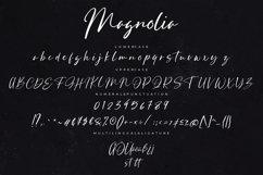 Magnolia Stylish Signature Product Image 5