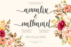 Anattalia Product Image 5