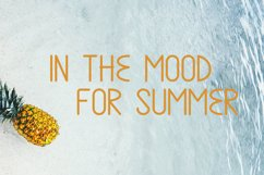 Billa summer Product Image 5