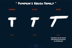 Pumpkin's Brush Product Image 2