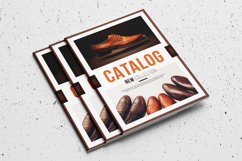 Product Catalog Template Product Image 2