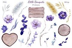 Little Bouquets Product Image 2