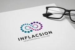 Infinity Logo Product Image 4