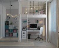 5 REAL ESTATE Presets for Interior, Hdr Lightroom Presets Product Image 22