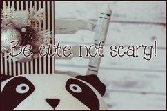 Panda Product Image 2