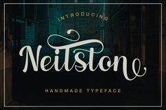 Neilston Product Image 1