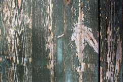 Rustic old Wooden texture. Barn Wood background bundle Product Image 6