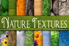 Digital Textures Bundle - Includes 180 Digital Papers Product Image 4