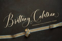 All Font Collection Product Image 10