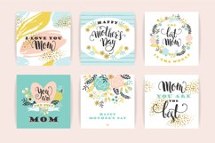 15 greeting cards for Mother's Day Product Image 2