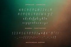 Tegriel Script Product Image 6