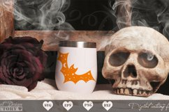 witchcraft bundle SVG Product Image 2