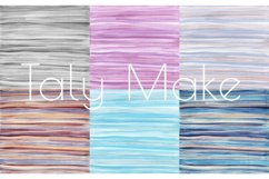 Abstract watercolor pattern background Product Image 1