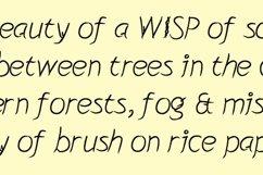 Wisp Product Image 1