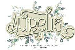 Aurelia Product Image 3