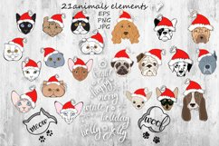 Holiday pets. Product Image 2