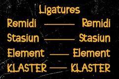 Stars Mounth Product Image 6