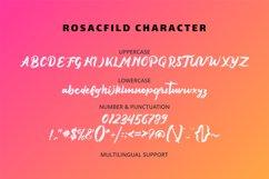 Rosacfild Product Image 4