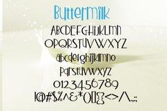 PN Buttermilk  Product Image 3