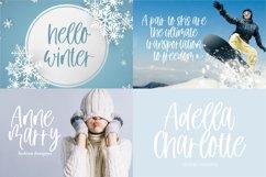 Lovely Winter Bundle Product Image 5