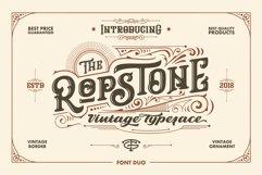 Ropstone + Special Bonus Product Image 1