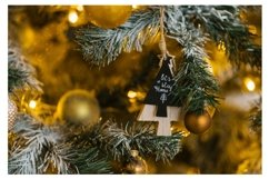 Christmas Mini Bundles Product Image 7