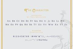 Andimia Layered Fonts Family Product Image 2
