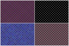 10 Dotty Pattern Background Texture Product Image 3