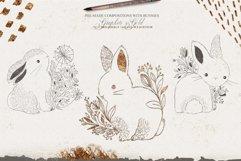 Vintage Easter Multipurpose Kit Product Image 6